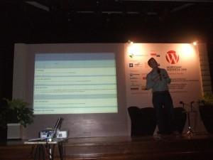 wordcamp-056-800x600