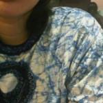me_batik